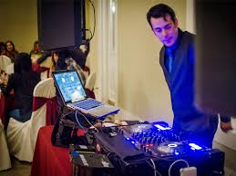 san diego wedding dj dj danny aon san diego wedding dj prices san diego dj prices