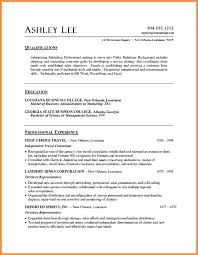 pages resume templates mac free resume template mac fungram co