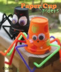 Halloween Craft Kids - halloween crafts archives for creative juice