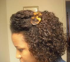 tree braid hairstyles hair is our crown