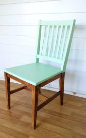 articles with dining room chairs duck egg blue tag beautiful