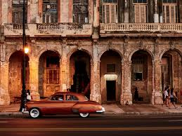 where to eat out for thanksgiving where to eat stay and shop in havana food u0026 wine