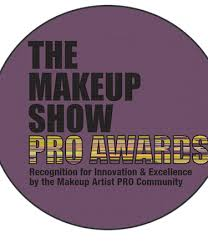 the makeup artist handbook details here the makeup show nyc 2017 skin makeup modern