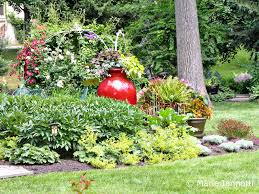 small garden ideas pictures small garden design examples u0026 pictures