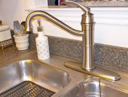 kitchen faucet clearance modern u2014 readingworks furniture