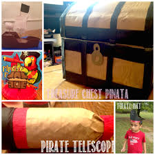 jake and the neverland pirates birthday rebecca autry creations