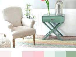 shabby chic furniture for sale shabby chic sofa covers uk white