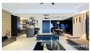 malaysia home interior design best 15 interior designers and decorators in malaysia houzz
