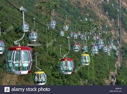 cosmopolitan city china hong kong hong kong iceland shum shui ocean park cable