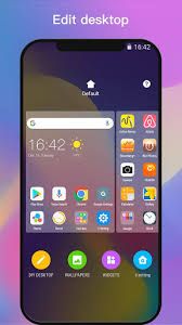 iphone 6 launcher for android ii launcher for phone 8 phone x 2 6 1 app for iphone