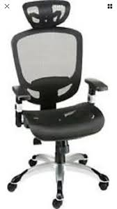 Office Chair Covers Amazon Amazon Com Staples Hyken Technical Mesh Task Chair Black