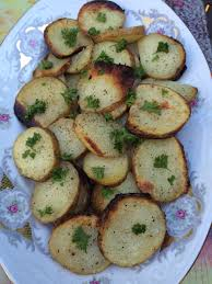 the best backyard grilled red potatoes your party tuned up