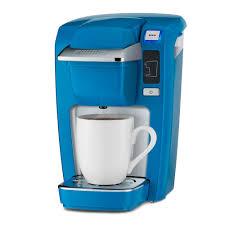 best keurig coffeemaker deals black friday keurig k mini k15 single serve k cup pod coffee maker