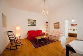 One Bedroom Flat For Rent In Singapore For Rent Apartments In Vienna Austria