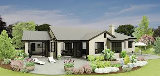 four bedroom house enhanced by modern monoplane roof lines this spacious home features