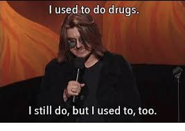 Mitch Hedberg Memes - 25 best memes about mitch hedberg quotes mitch hedberg quotes