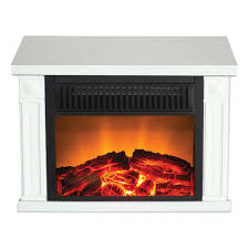 Home Decorating Stores Toronto by Home Decoration Brilliant Small Fireplace Design Ideas Placed