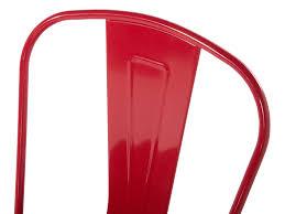 Esszimmerstuhl In Rot Stuhl Rot Esszimmerstuhl Küchenstuhl Holz Essstuhl