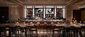 marvellous back bar plans gallery best inspiration home design