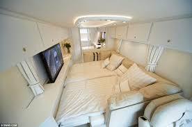volkner rv million luxury caravan by volkner mobil design discover all of