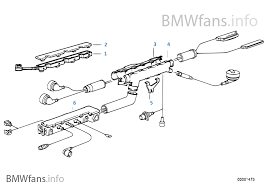 engine wiring harness bmw 3 u0027 e36 316i m40 south africa