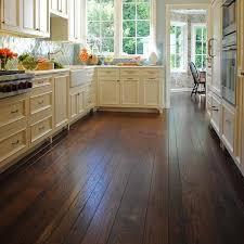 wide plank hardwood floors that won t the bank