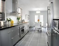 grey kitchen decor ideas best grey kitchen designs ideas cabinets photos home