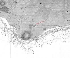Hnl Airport Map Ho U0027okuleana Pu U0027u O Kaimukī Telegraph Hill