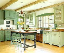 Painted Black Kitchen Cabinets Before And After How To Paint Wood Kitchen Cabinets U2013 Mechanicalresearch