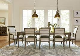 Universal Furniture Dining Room Sets Dining Room Dining Sets Universal Furniture Playlist Dining