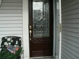 masonite fiberglass exterior doors exles ideas pictures masonite entry doors images doors design ideas