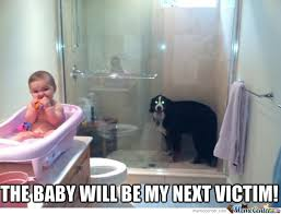 Baby Shower Memes - aww such a cute baby oh no stahp no by kluku meme center