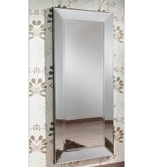 prepossessing 50 bathroom mirrors melbourne design decoration of