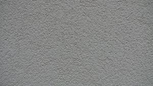Laminate Floor Paint Free Images Structure Texture Floor Wall Asphalt Pattern