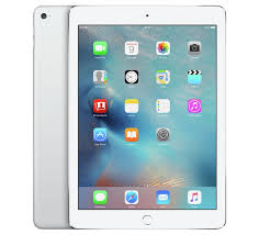 best black friday ipad air 2 deals is apple doing black friday deals on iphones ipads and macs