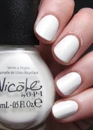 new nicole by opi 2014 swatches adventures in acetone