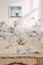 Comforter Comtable Target Teen White by 28 Bedding Sets That Are Almost Too Cool To Sleep On