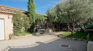 chambre d hotes bedoin vaucluse chambres d hôtes villa hortensia chambres d hôtes à carpentras