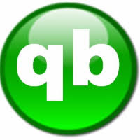 Quickbooks Help Desk Number by Premier Support 1800 921 4167 For Quickbooks Help Desk Phone