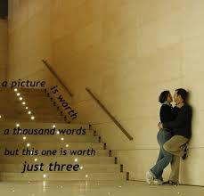 Romantic Love Quotes by Romantic Quotes Wallpapers Wallpapersafari