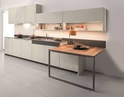 small fitted kitchen design ideas signum interiors