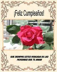 wedding wishes en espanol birthday wishes 102806 pc jpg feliz cumpleanos