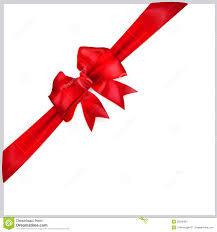 ribbon and bows bow of ribbon stock image image 35540081