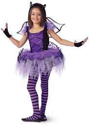 67 best halloween costumes images on pinterest carnivals
