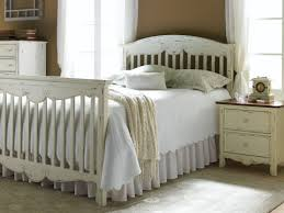 Bonavita Convertible Crib Bonavita Francais Crib To Bed Conversion Kit 170 00 The