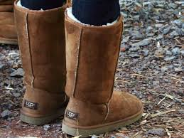 ugg boots sale boxing day reasons for uggs success business insider