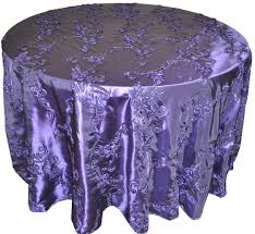 eggplant ribbon taffeta ribbon 120 rental