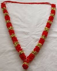 garlands for indian weddings indian garland ebay