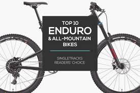 best mountain bike black friday deals 2017 singletracks mountain bike news mountain bike news trails