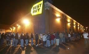 deals black friday best buy best buy black friday deals get leaked original gamer com